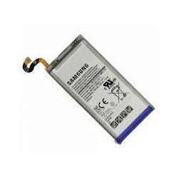 Batterie Samsung BG950