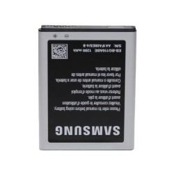 Batterie Samsung BJ110