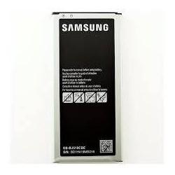 Batterie d'Origine Samsung BJ510