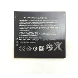 Batterie d'Origine Nokia BL-L4A