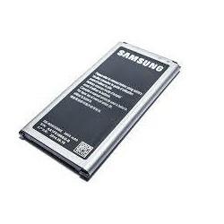 Batterie d'Origine Samsung BG900