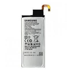 Batterie Samsung BG925ABE