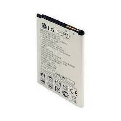 Batterie d'Origine LG BL-45F1F