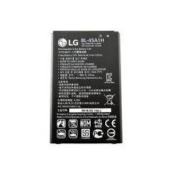 Batterie d'Origine LG BL-45A1H