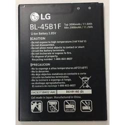 Batterie d'Origine LG BL-45B1F