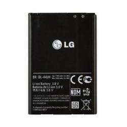 Batterie d'Origine LG BL-44JH