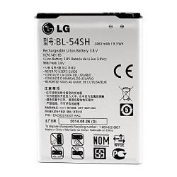 Batterie d'Origine LG BL-54SH