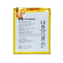 Batterie d'Origine Huawei HB396481EBC
