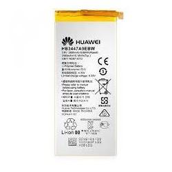 Batterie d'Origine Huawei HB3447A9EBW