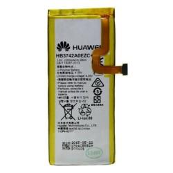 Batterie d'Origine Huawei HB3742A0EZC