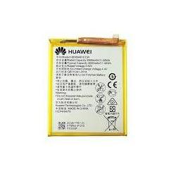Batterie d'Origine Huawei HB366481ECW