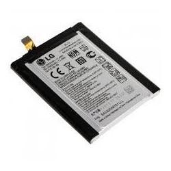 Batterie d'Origine LG BL-T7